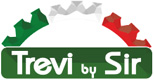 Trevi by Sir